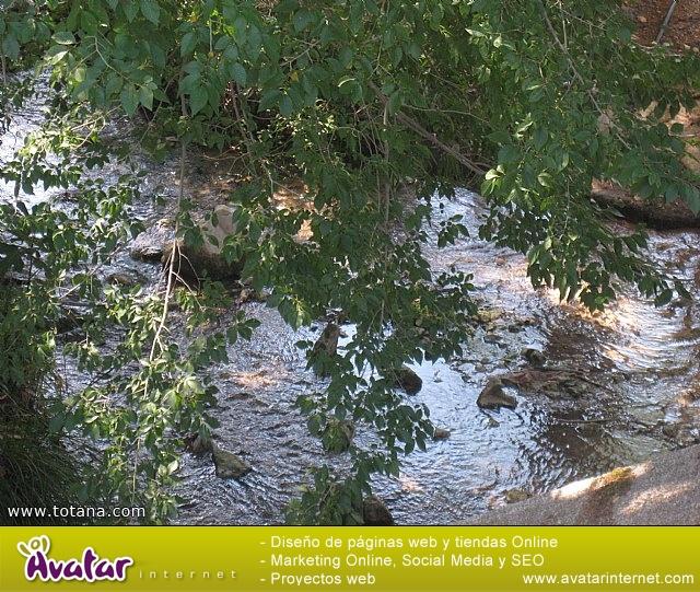 Viaje a Lagunas de Ruidera (Castilla - La Mancha) - 34