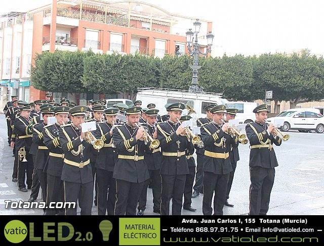 Certamen de Bandas de Cornetas y Tambores y Agrupaciones Musicales 2014 - 6