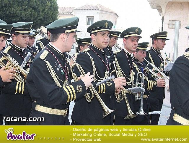 Certamen de Bandas de Cornetas y Tambores y Agrupaciones Musicales 2014 - 11