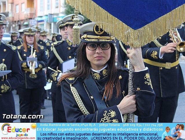 Certamen de Bandas de Cornetas y Tambores y Agrupaciones Musicales 2014 - 24