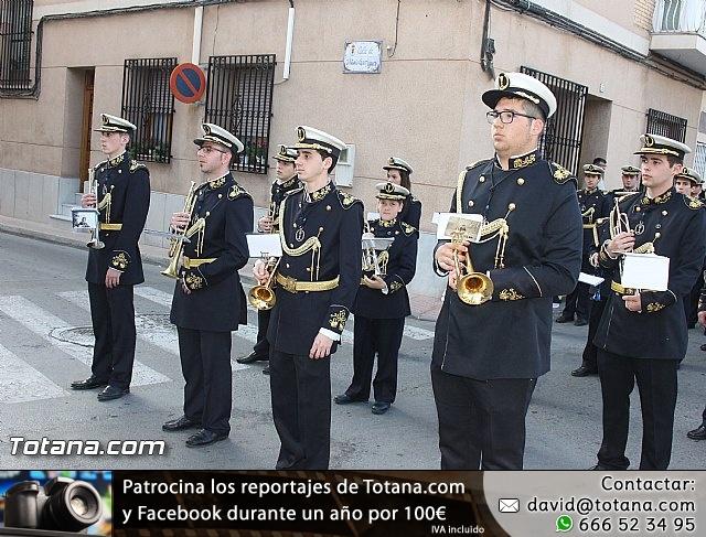 Certamen de Bandas de Cornetas y Tambores y Agrupaciones Musicales 2014 - 33