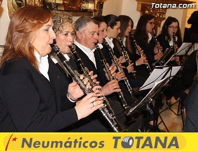Concierto Semana Santa - San Juan 2013 - 2