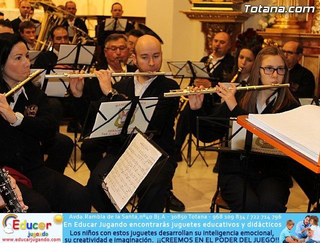 Concierto Semana Santa - San Juan 2013 - 3