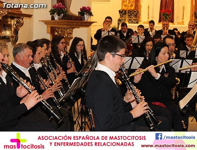 Concierto Semana Santa - San Juan 2013 - 17