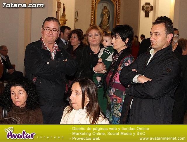 Concierto Semana Santa - San Juan 2013 - 26