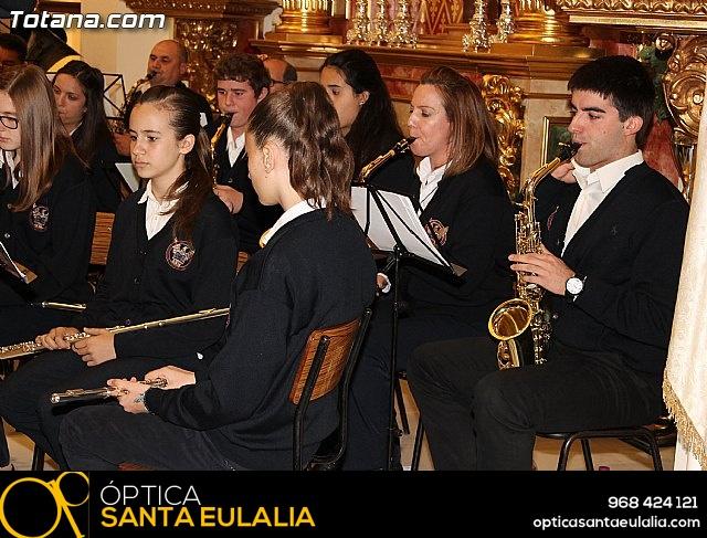 Concierto Semana Santa - San Juan 2013 - 28