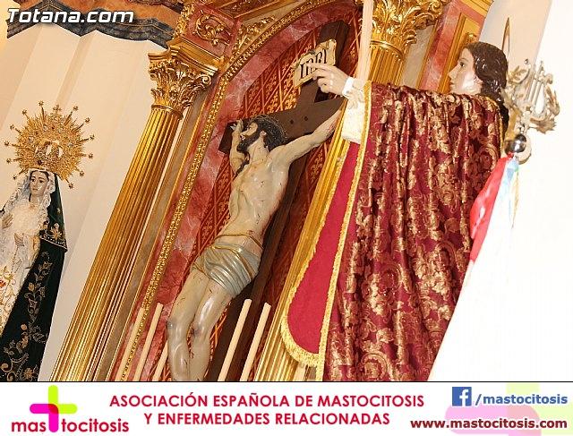 Concierto Semana Santa - San Juan 2013 - 29
