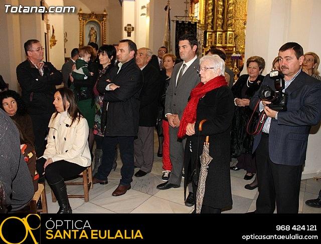 Concierto Semana Santa - San Juan 2013 - 31