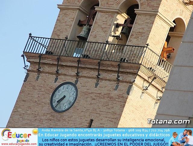 Traslado Santo Sepulcro y la Samaritana (luto) - Viernes Santo 2017 - 24