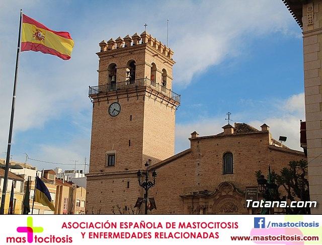 Traslado Santo Sepulcro - Semana Santa 2019 - 5