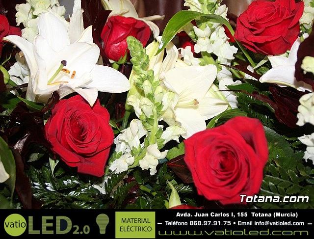 Serenata a Santa Eulalia - Totana 2019 - 5