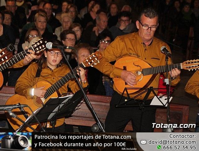 Serenata a Santa Eulalia - Totana 2019 - 34