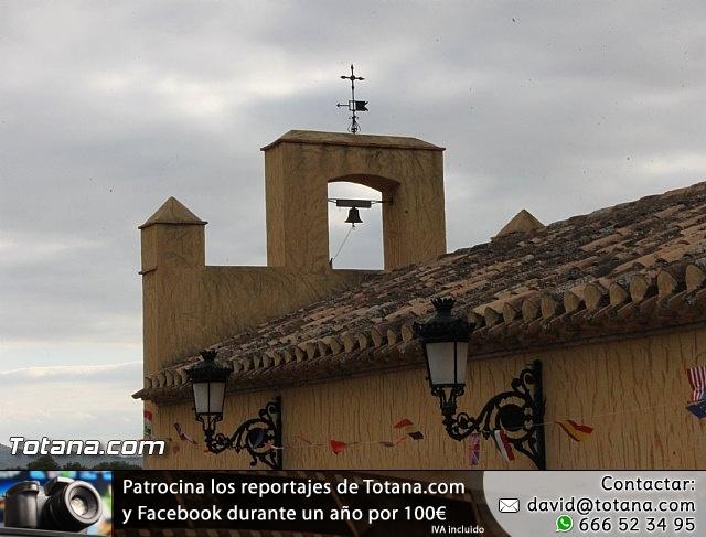 Procesión Santa Leocadia 2015 - 3