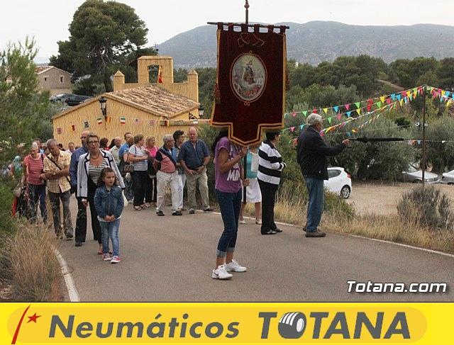 Procesión Santa Leocadia 2015 - 12