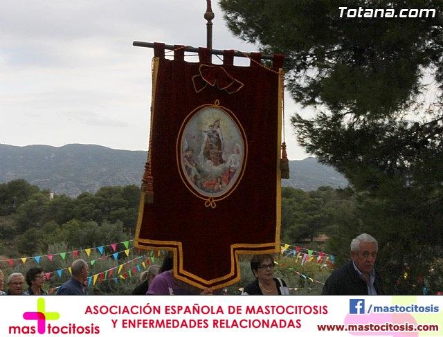 Procesión Santa Leocadia 2015 - 13
