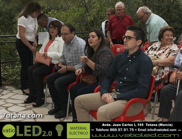 Procesión Santa Leocadia 2015 - 35