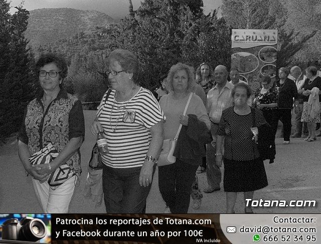 Procesión Santa Leocadia 2015 - 39