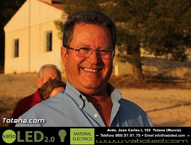 Procesión Santa Leocadia 2015 - 51