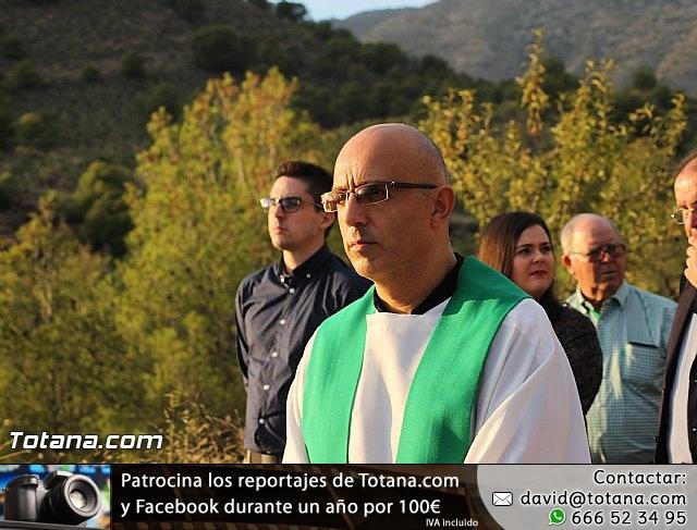 Procesión Santa Leocadia 2015 - 55
