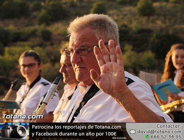 Procesión Santa Leocadia 2015 - 67