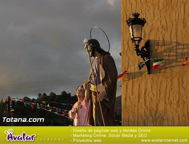 Procesión Santa Leocadia 2015 - 73