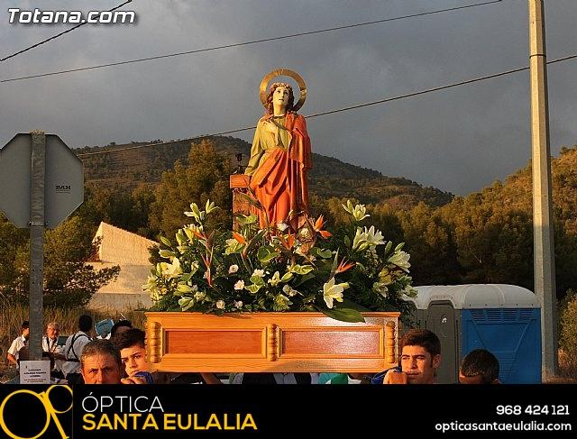 Procesión Santa Leocadia 2015 - 74