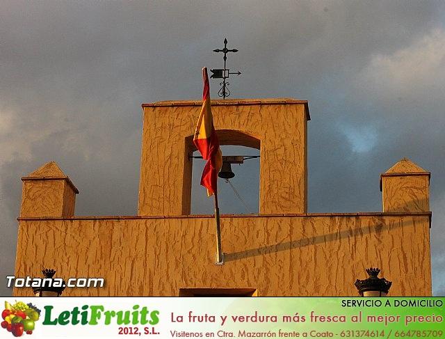 Procesión Santa Leocadia 2015 - 75