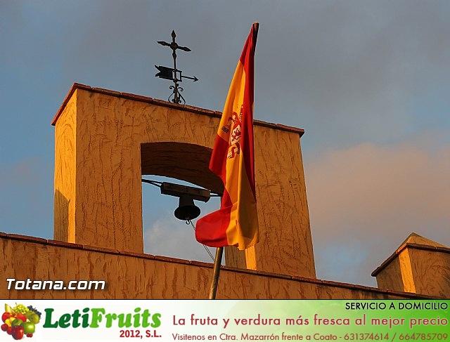 Procesión Santa Leocadia 2015 - 86