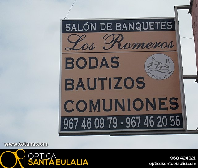 Viaje a Tarazona de la Mancha - 1