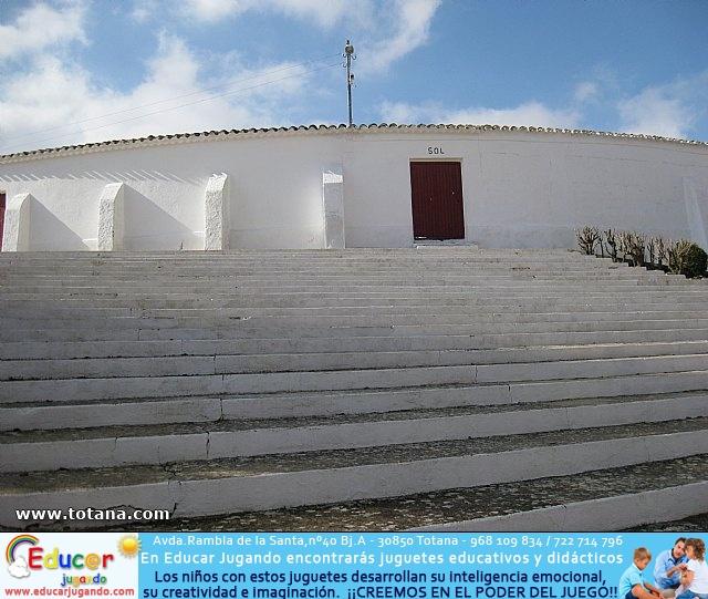 Viaje a Tarazona de la Mancha - 3