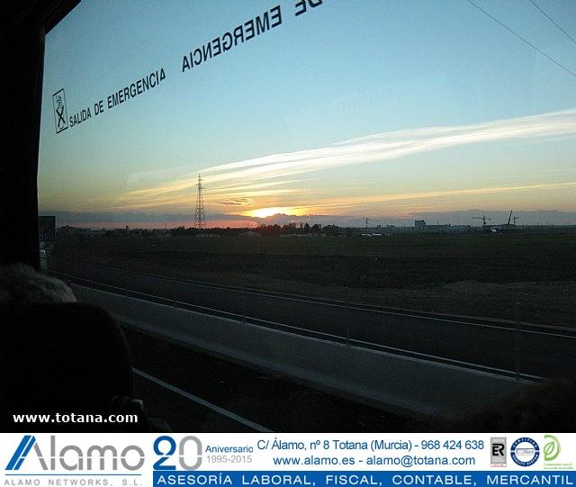 Viaje a Tarazona de la Mancha - 104