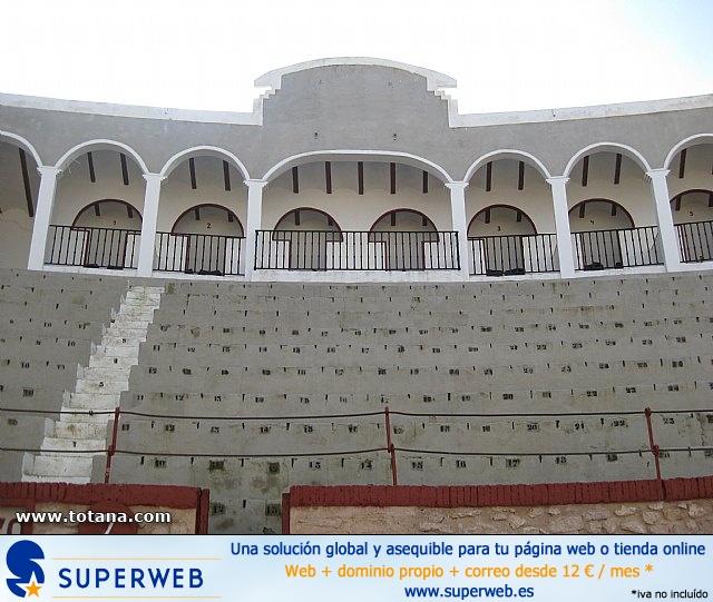 Viaje a Tarazona de la Mancha - 15