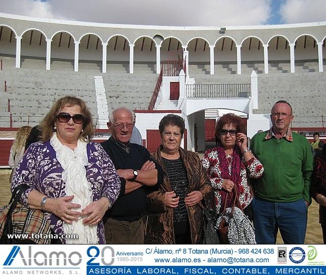 Viaje a Tarazona de la Mancha - 21