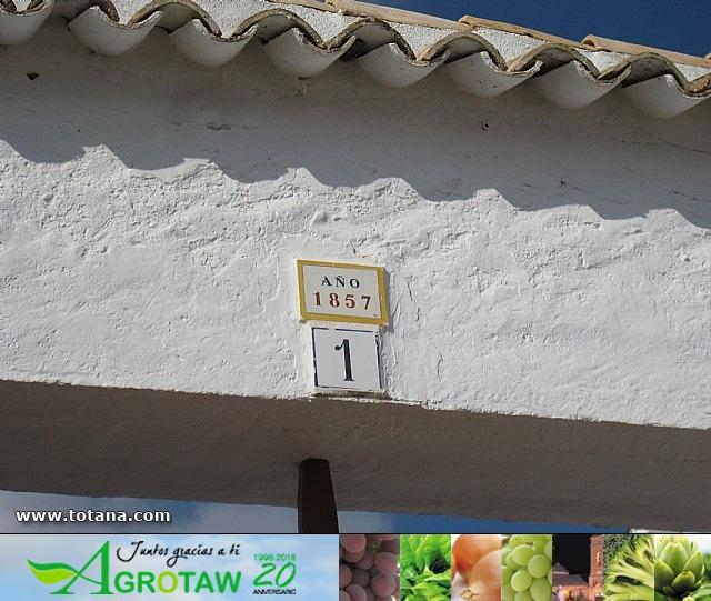 Viaje a Tarazona de la Mancha - 27