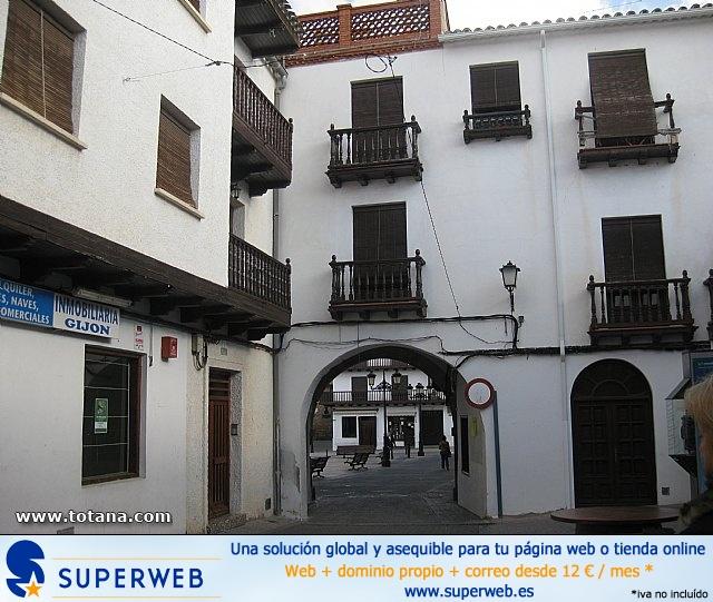 Viaje a Tarazona de la Mancha - 30