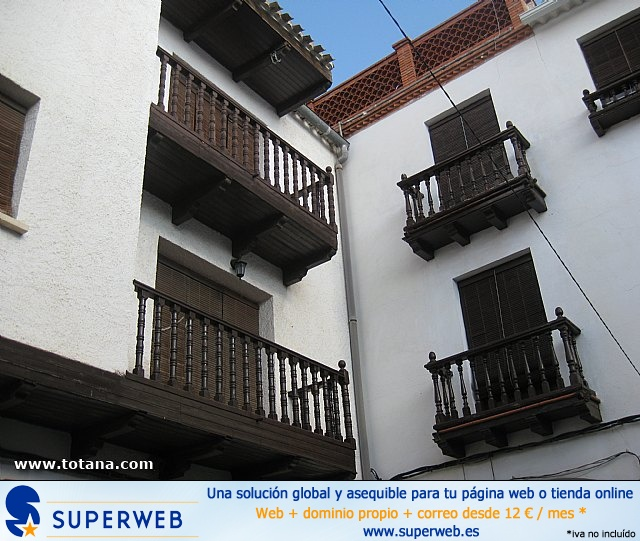 Viaje a Tarazona de la Mancha - 31