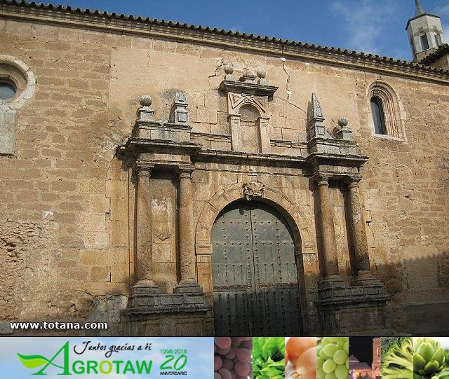 Viaje a Tarazona de la Mancha - 45