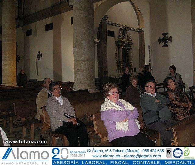 Viaje a Tarazona de la Mancha - 70