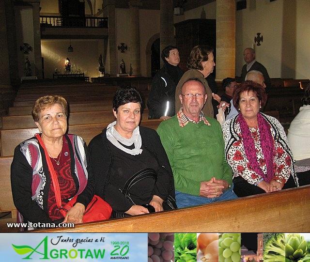 Viaje a Tarazona de la Mancha - 71