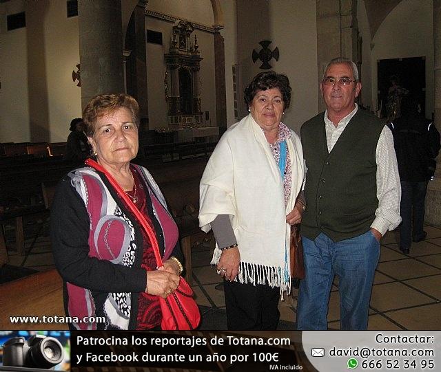 Viaje a Tarazona de la Mancha - 72