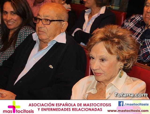 Concierto 30 aniversario de la fundación de la Agrupación Musical de La Verónica - 23