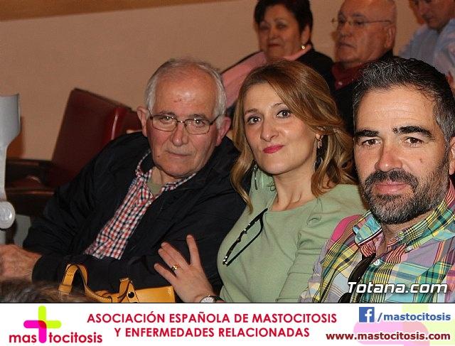 Concierto 30 aniversario de la fundación de la Agrupación Musical de La Verónica - 31