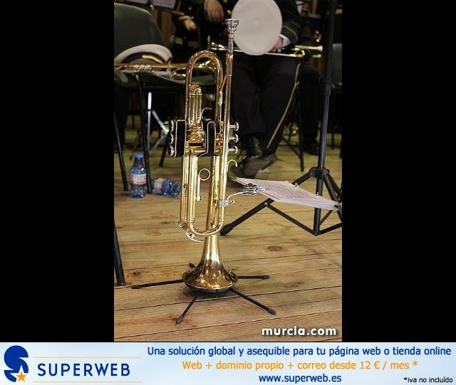 Concierto 30 aniversario de la fundación de la Agrupación Musical de La Verónica - 209