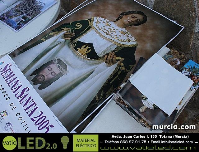 Encuentro de hermandades, cofradías y agrupaciones de La Verónica - 3
