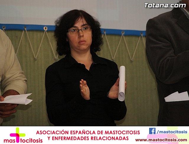 Presentación candidatura IU-Verdes Totana 2011 - 39