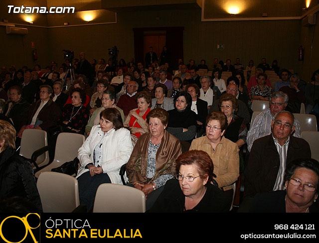 Día Internacional de la Mujer 2009 - 16