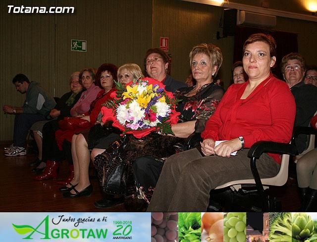Día Internacional de la Mujer 2009 - 24
