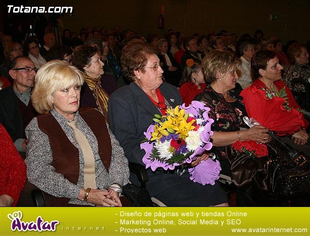 Día Internacional de la Mujer 2009 - 28