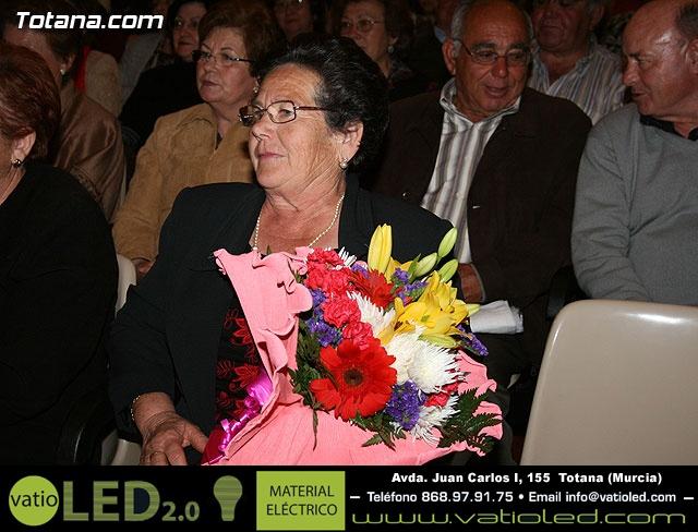 Día Internacional de la Mujer 2009 - 33