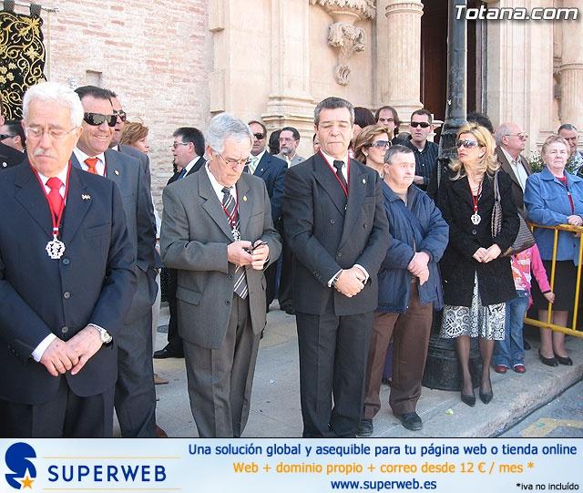 Día de la Música Nazarena. Totana 2007 - 17